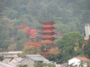 Miyajima_Autumn_Colors_Japan