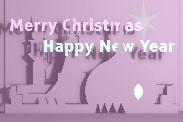 Kirigami_Pop_Up_Christmas_Card