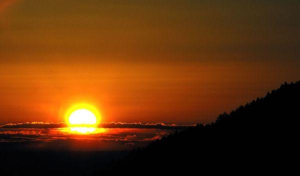 New_Year_Sunrise_in_Japan