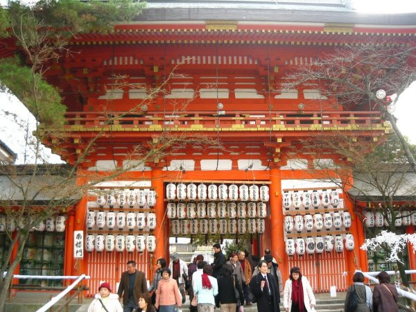 Yasaka_Jinja_Shrine_Kyoto