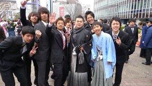 Seijin_No_Hi_Suit_Hakama_in_Japan