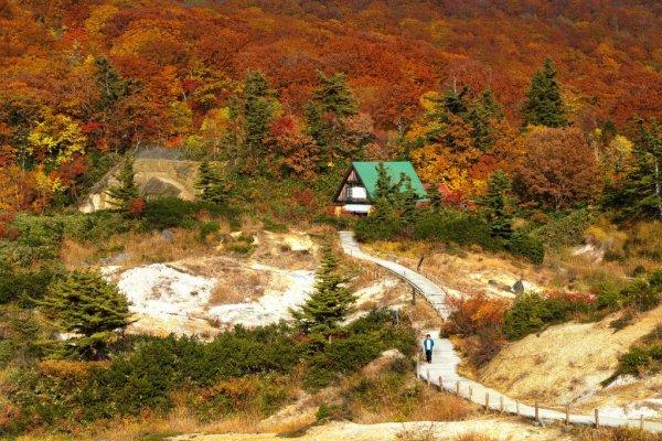 hachimantai_autumn_leaves_iwate_tohoku