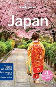 lonely_planet_japan_guide