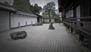 nanzenji_temple_zen_garden_kyoto