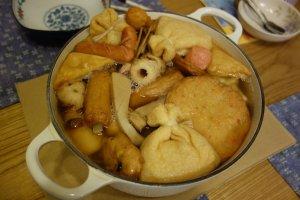 oden_recipe_japan