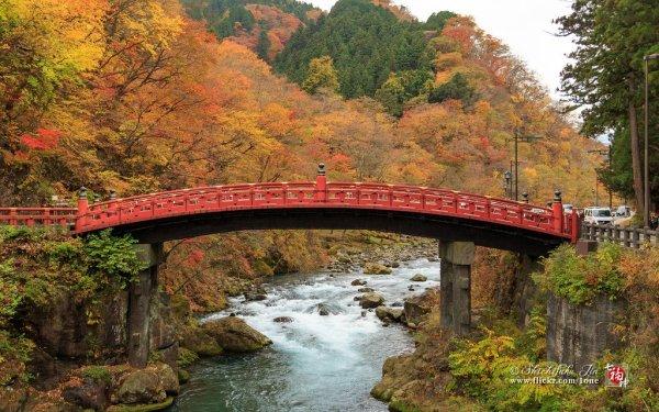 shinkyo_bridge_in_autumn_nikko