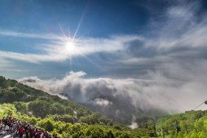 unkai_terrace_sea_of_clouds_hokkaido