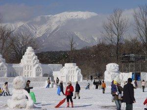 iwate_snow_festival