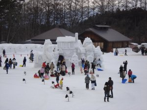 iwate_snow_festival_in_morioka_japan