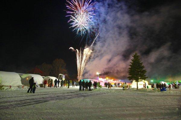 iwate_snow_festival_morioka