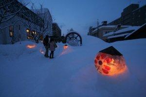 otaru_snow_light_path_temiyasen_kaijo