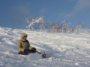 snowboarding_niseko_hokkaido_japan