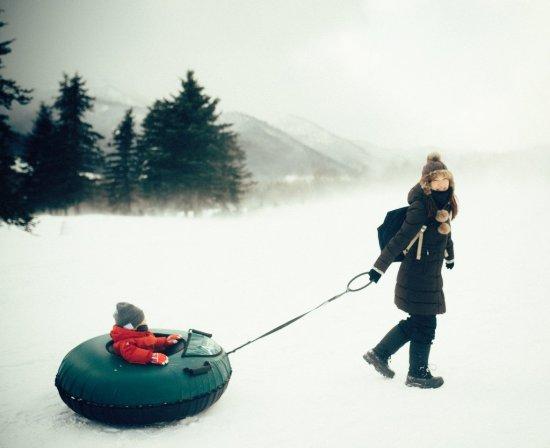 winter_fun_activity_hokkaido_japan