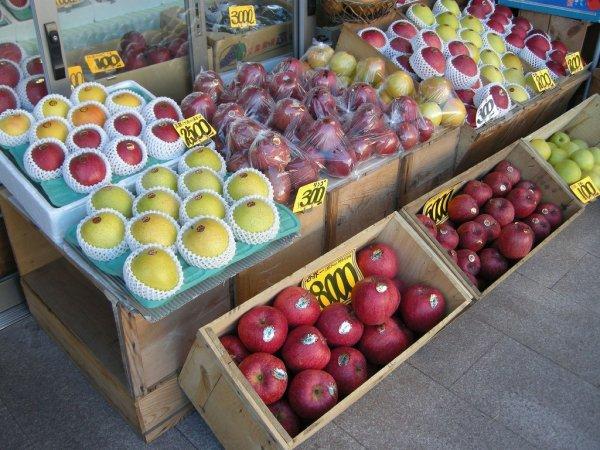 apple_shop_in_aomori