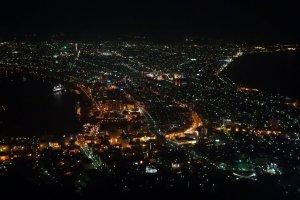 hakodate_night_view_mount_hakodate