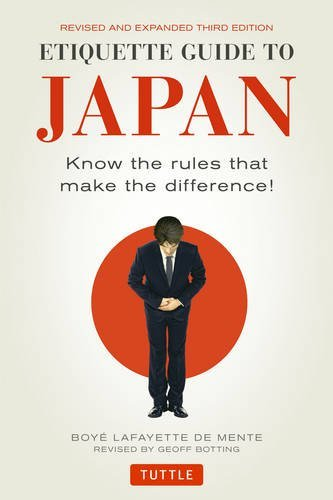etiquette_guide_to_japan_third_edition
