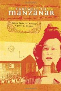 farewell_to_manzanar