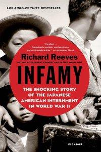 infamy_richard_reeves