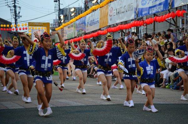 kids_awa_odori_festival_tokushima