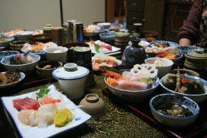 aomori_local_cuisine