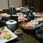 10 Most Popular Local Dishes of Aomori