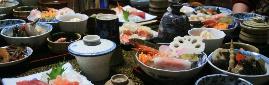 10 Most Popular Local Dishes of Aomori