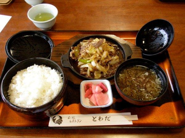 aomori_traditional_dishes