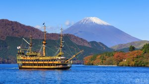 lake_ashi_and_mount_fuji