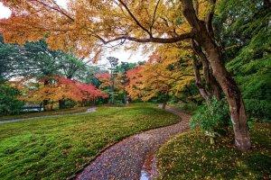 yoshikien_garden_nara