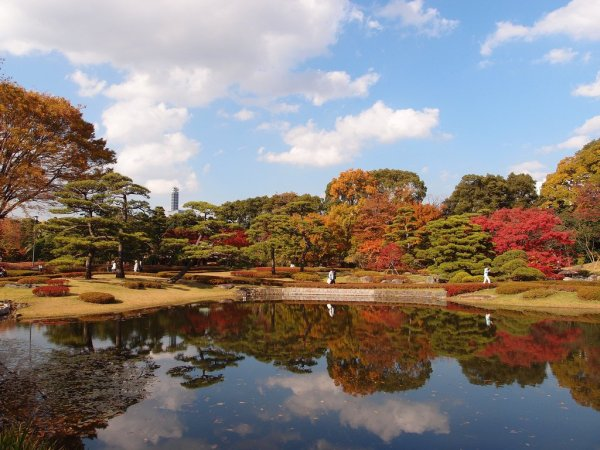 imperial_palace_east_garden_tokyo