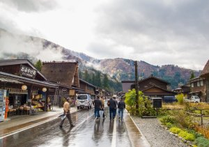 shirakawago_autumn