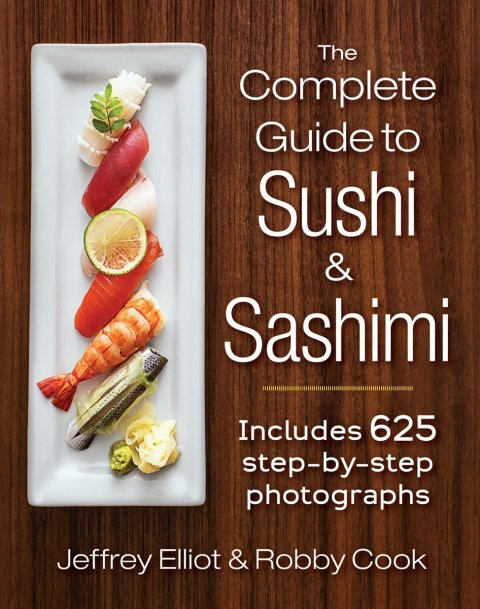 the_complete_guide_to_sushi_and_sashimi