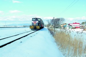 tsugaru_winter_stove_train