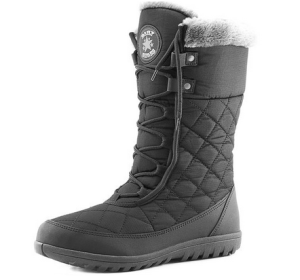 winter_fur_snow_boots_for_women