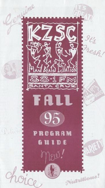 1995.4 - Fall Outside.1