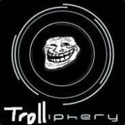 trolliphery