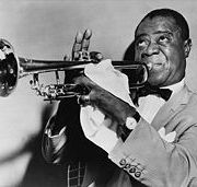 220px-Louis_Armstrong_restored