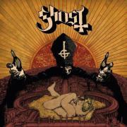 ghostbc