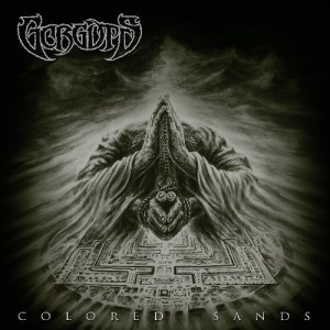 Gorguts-Colored-Sands