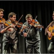 celtic-fiddle-festival