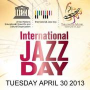 international-jazz-day-2013