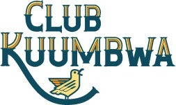 CLUB_KUUMBWA_MAIN_LOGO_FINAL__NAVY_SML