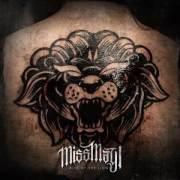 Rise_of_the_Lion_Album