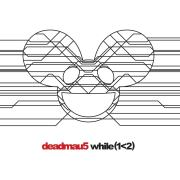 deadmau5-2014-album-cover
