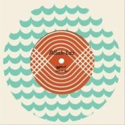 Allah-Las-publican-Worship-the-Sun-nuevo-disco-300x300