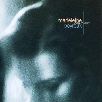 Madeleine_Peyroux-Dreamland-Frontal