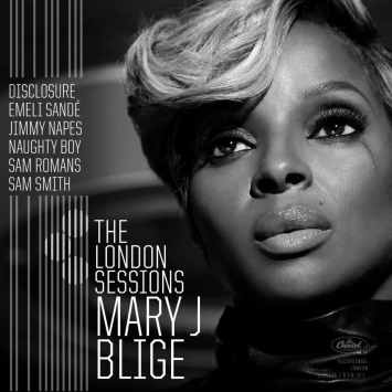 Mary-J.-Blige-–-The-London-Sessions