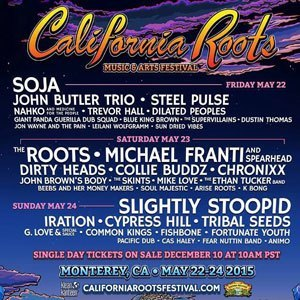 California-Roots-2015-Full-Daily-Bill