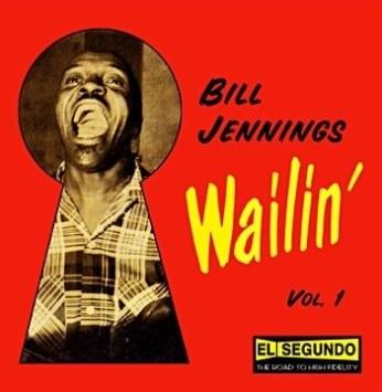 billjenningswailin1
