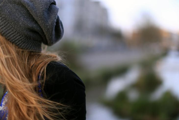 10_look_blog_mode_nantes_bonnet_hm_gris